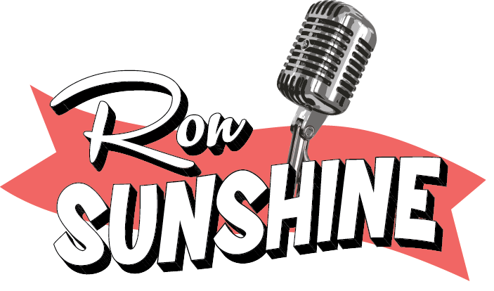 Ron Sunshine