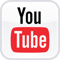 youtube_icon_vecteezyWEB
