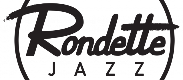 New Ron Sunshine Record to be Released on Rondette Jazz Label!